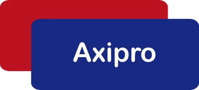 Support | Axipro GmbH, IBM AS 400 System i